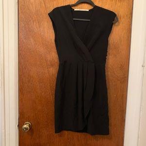 Twelfth by Cynthia Vincent silk dress